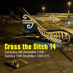 Cross the Ditch 14